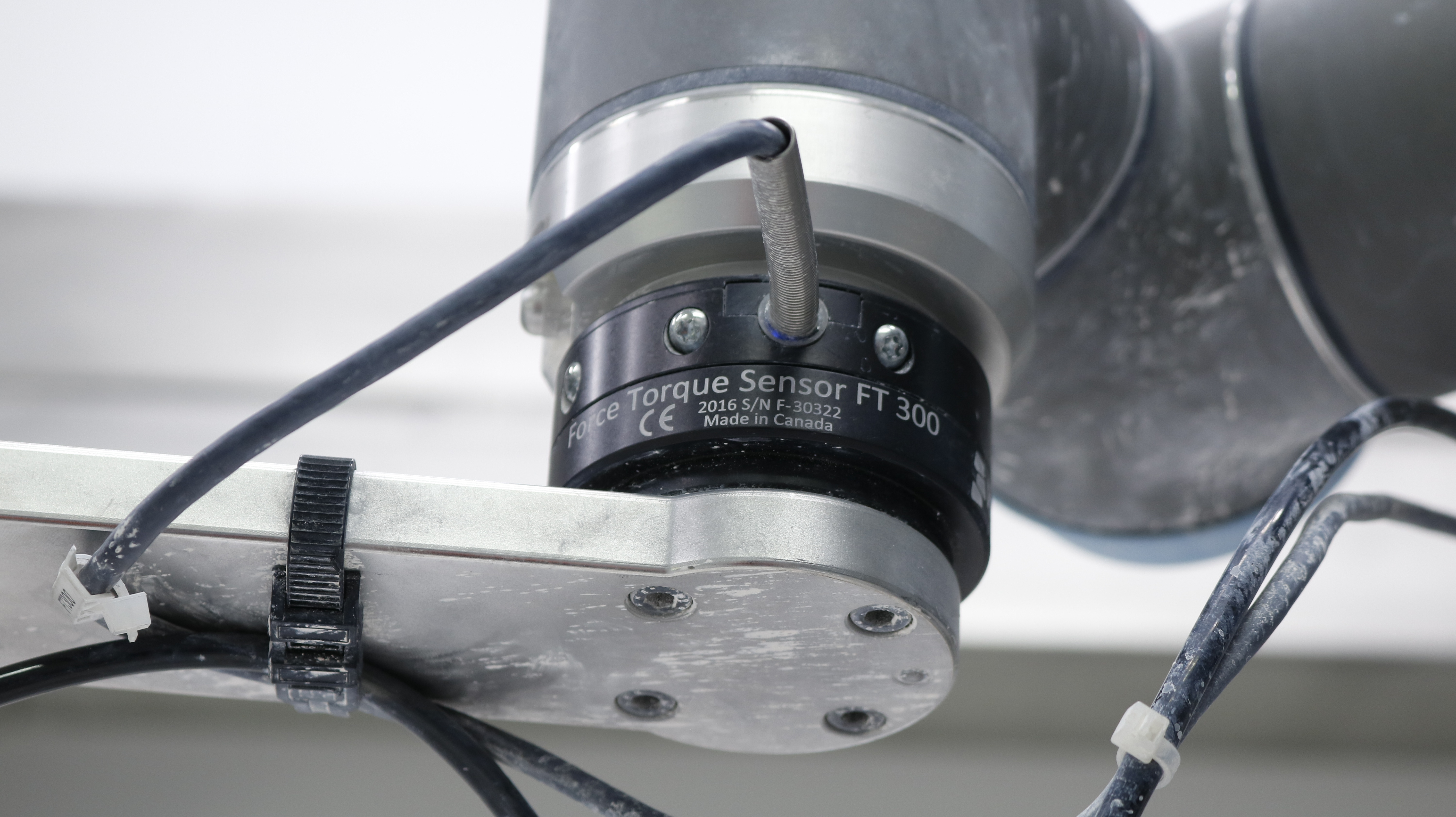 Can I use the FT300 to reach safety requirements?