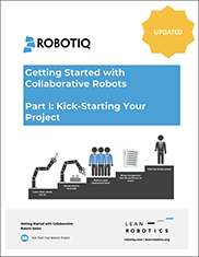 getting_started_with_collaborative_robots_part_1