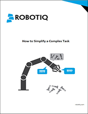 how_to_simplify_a_complex_task_ebook_cover