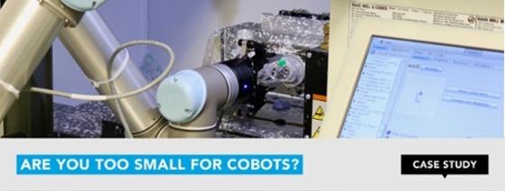 How To Measure Roi For Robotics Training