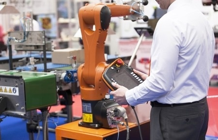 How to Benefit from the Robotic Skill Shortage