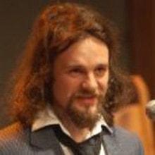 Alex Owen-Hill
