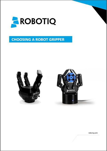 choosing-robot-gripper-cover-ebook