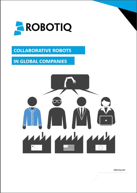 global-companies-ebook-cover