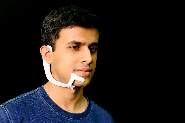 mit-alterego-headset
