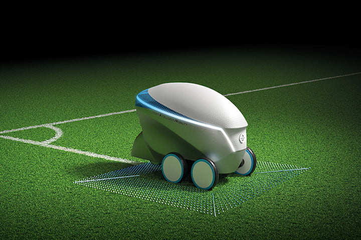 What's New In Robotics This Week - 08.06.2018