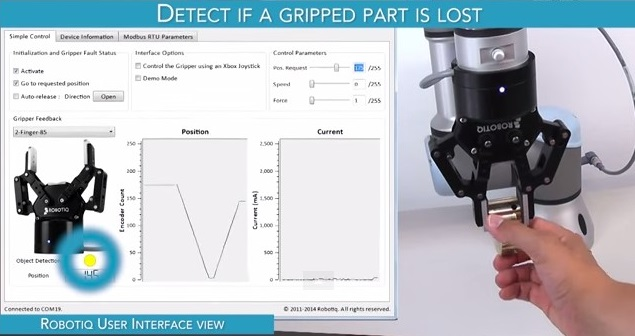 object-detection-adaptive-gripper