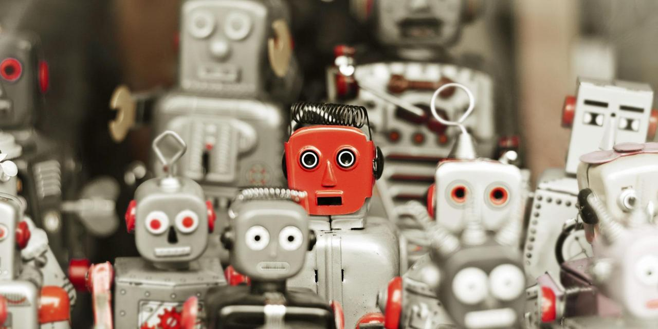 5 Reasons Why It's Not Too Late to Start Learning Robotics