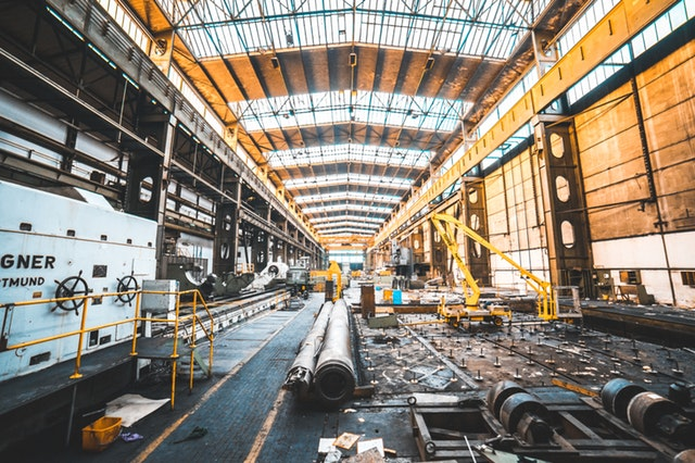6 Powerful Strategies to Improve Manufacturing Process Efficiency