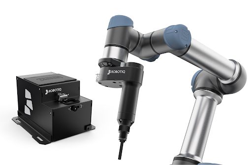 What's the Real Cost of Robotic Screwdriving?